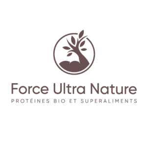 ForceUltraNature
