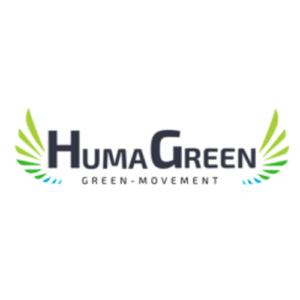HumaGreen