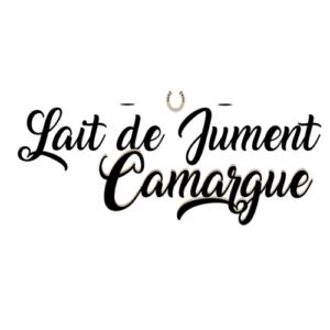 Lait-de-Jument-Camargue