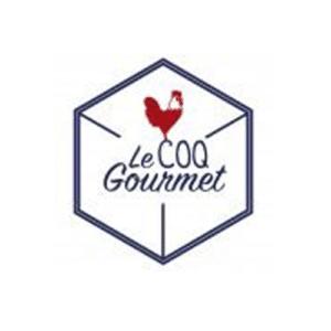 Le-Coq-Gourmet