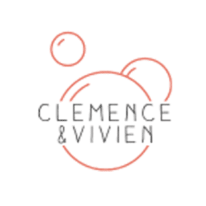 clemence&vivien